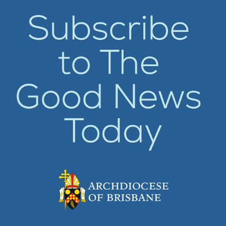 Subscribe to The Good News