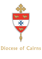 Cairns Diocese