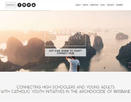 Catholic Collective