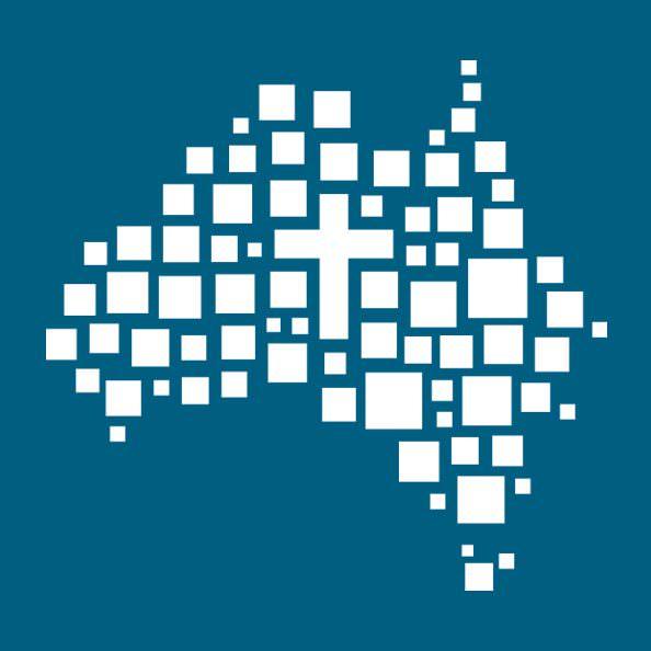 Brisbane Assembly 2019