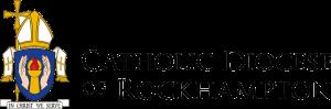Rockhampton Diocese